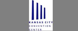 Kansas City Convention Center Logo
