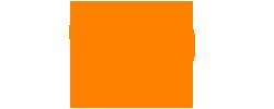 Regional Arts Commission Logo