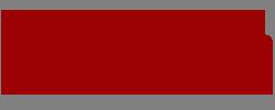 K Squared Search Logo