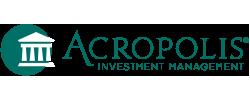 Acropolis Investment Logo