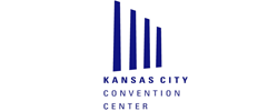 Kansas City Convention Center Logo