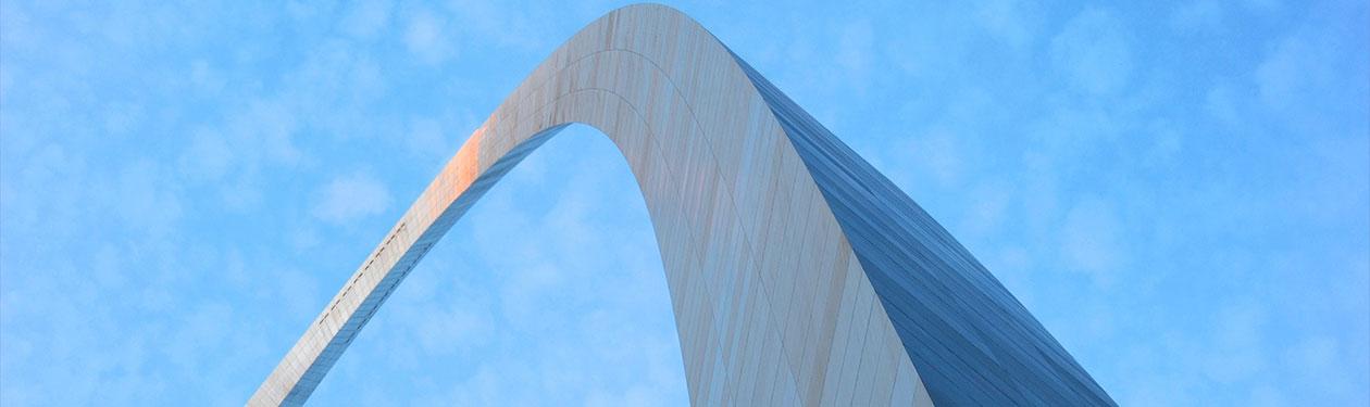 Explore St Louis Featured Image