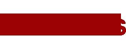 Explore St Louis Logo