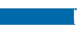 Siteman Logo